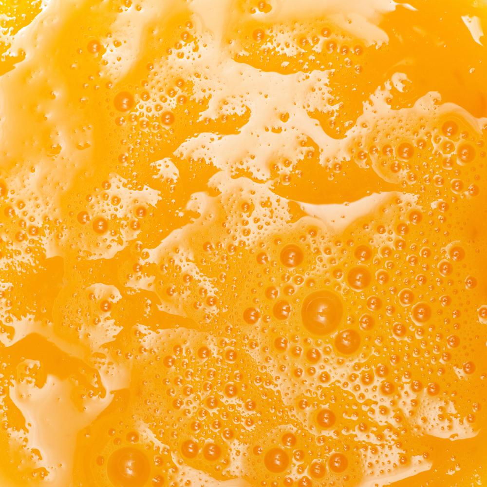 liquid-eggs